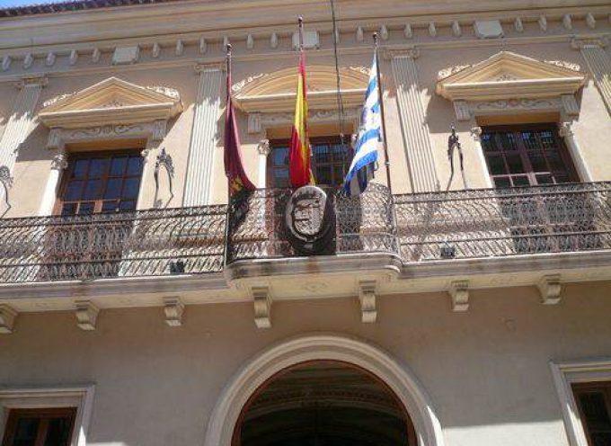 Publicadas en Jumilla (Murcia) las bolsas de empleo para operarios de la construcción