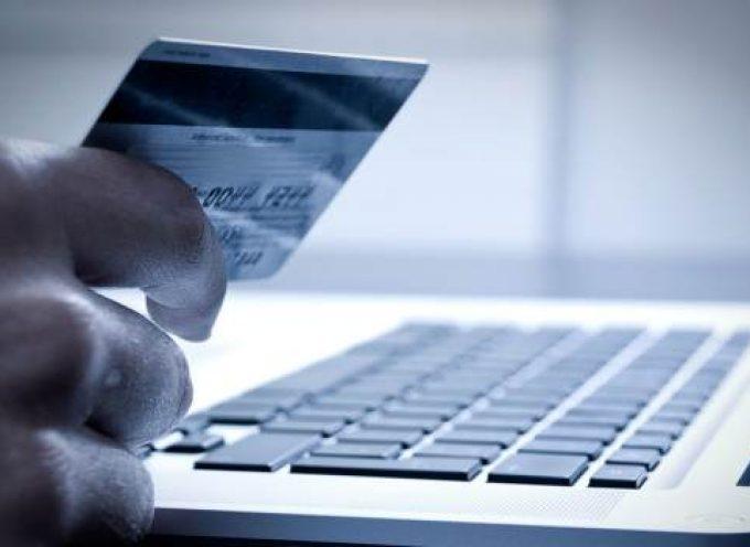 Intermediarios del Mercado Laboral – (ETT, Agencias, Empresas de Selección) y todo por internet.