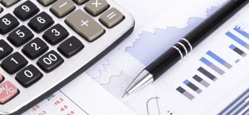 ¿Cómo crear un presupuesto bien hecho para tu cliente?