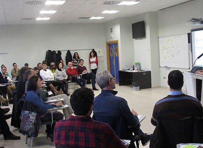 Nace la Aceleradora de Proyectos de Emprendimiento Social. Hasta el 22 de marzo 2015
