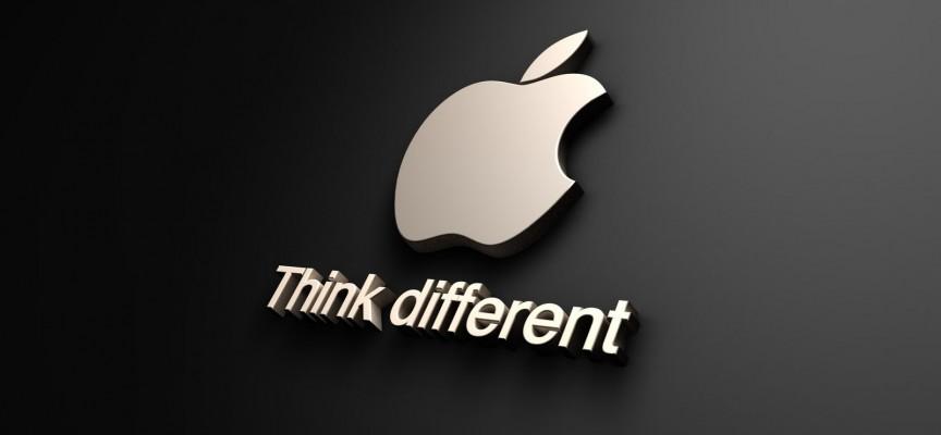 Apple lanza 14 ofertas de empleo en España y más de 600 en todo el mundo.