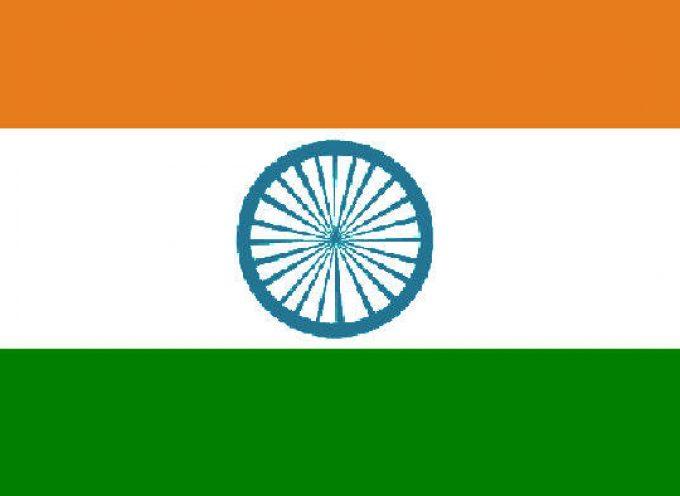 Empresas Españolas establecidas en la India