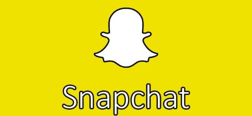 Snapchat: Cómo lo usan las marcas