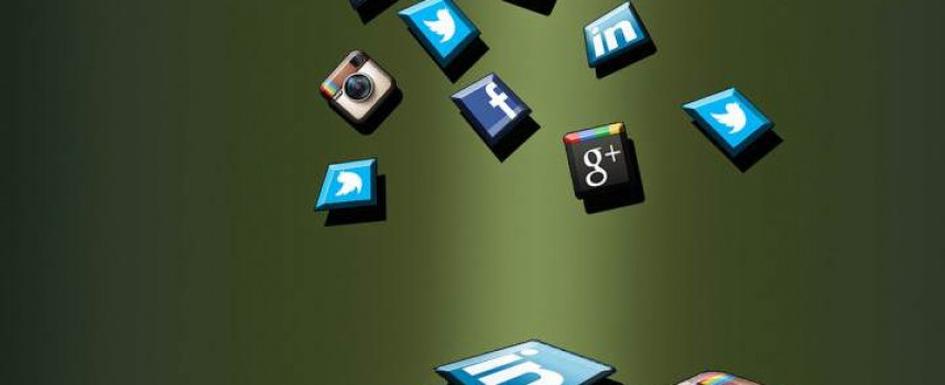 Cómo mejorar la presencia online en la búsqueda de empleo