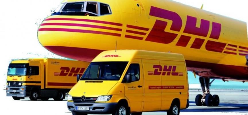 Se necesitan cubrir 200 puestos de trabajo en DHL en Barajas