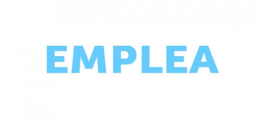 Programa de Ayudas EMPLEA (I+D+I)para titulados universitarios. Hasta el 24 marzo 2015