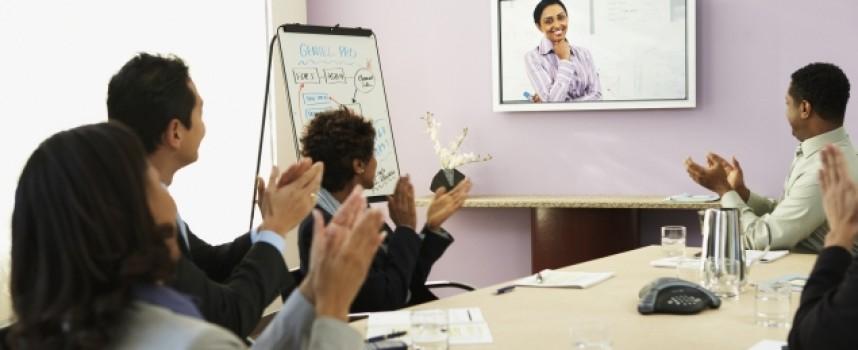 Plataformas gratuitas para aprender a través de videoconferencias