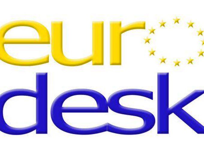 Herramienta con los plazos de solicitud para realizar prácticas en Europa.