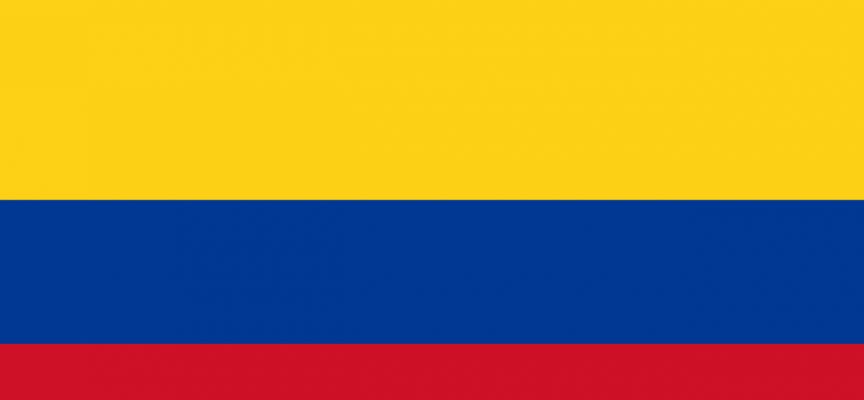 Convocatoria para profesores y maestros interinos en Colombia