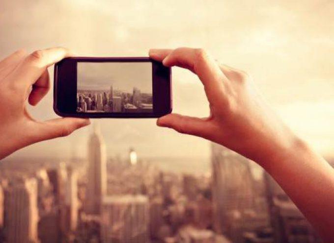 Instagram como herramienta de marca personal