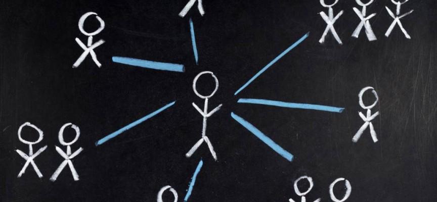 5 prácticas clave para conseguir el éxito de una franquicia