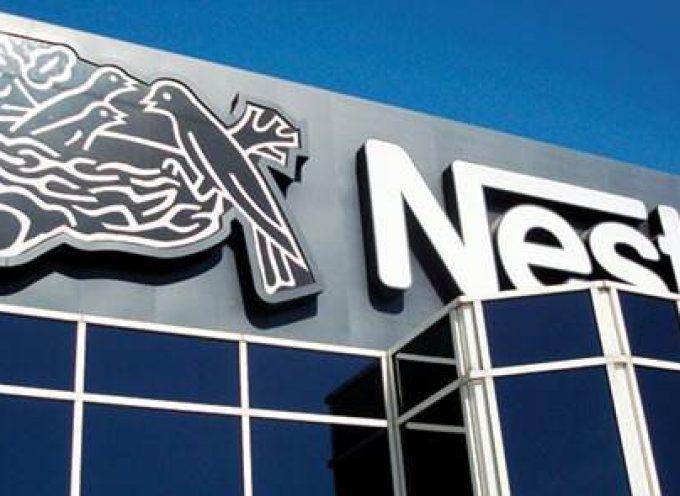 Registra tu Currículum para acceder a 1250 oportunidades que ofrece Nestlé.