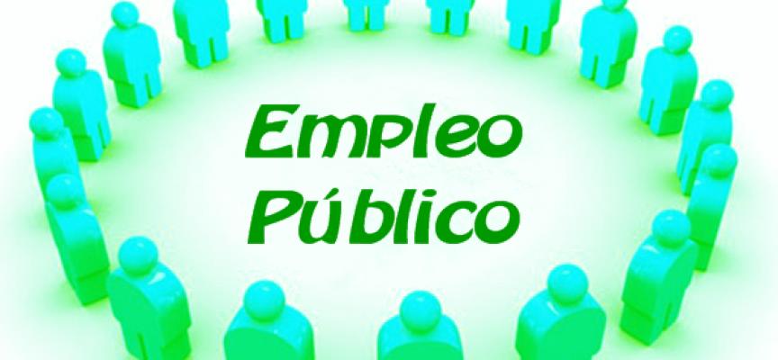 Empleo público en Cataluña: ¡tu oportunidad!