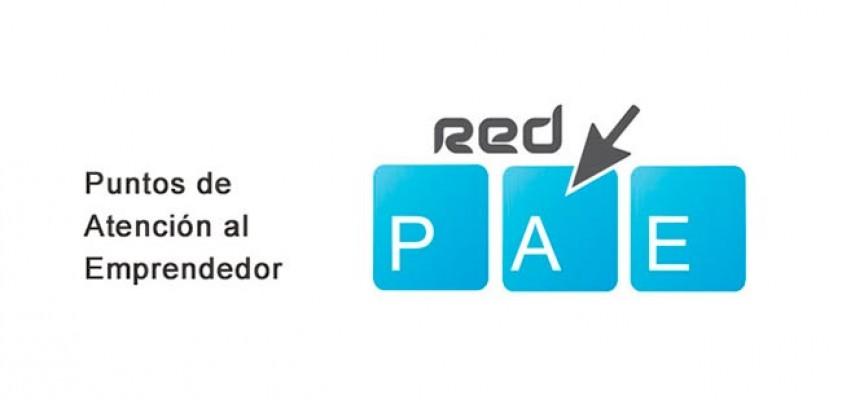 Las Ventanillas Únicas Empresariales (VUE) se integran en los Puntos de Atención al Emprendedor (PAE)