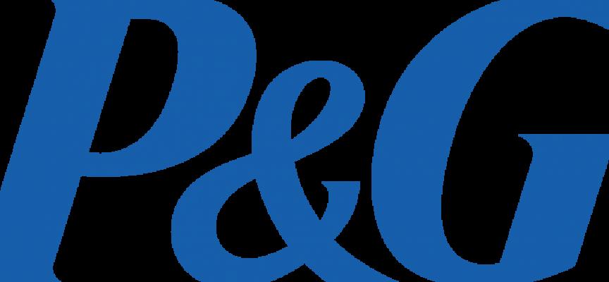 P&G publica más de 570 ofertas de empleo en todo el mundo.