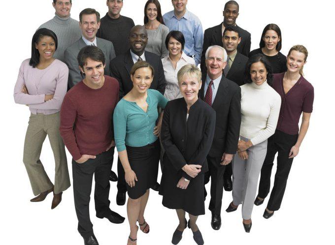 ¿Para qué sirve el Crowdsourcing?
