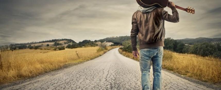 Los pros y los contras de emprender pasados los 40 años