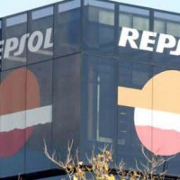 Repsol abre Bolsa de trabajo para Operadores/as de Planta Química