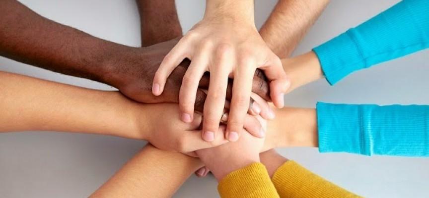 ¿Qué es la Responsabilidad Social Corporativa Interna?