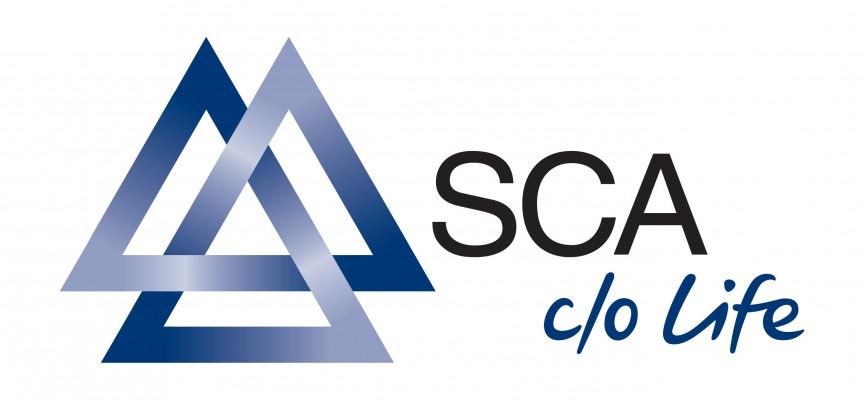 SCA creará empleo en su planta de Valls en Tarragona.