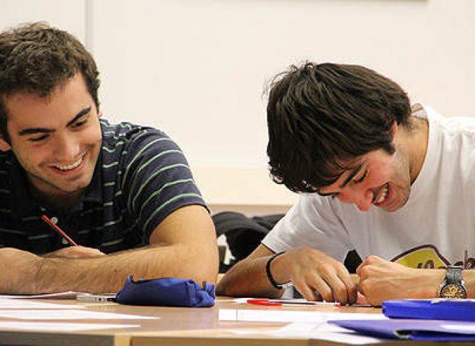 169 plazas para realizar prácticas en Embajadas y Consulados de España en el Extranjero
