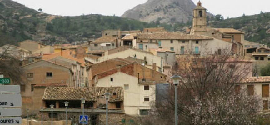 Empleo contra la fuga de habitantes: un pueblo de Tarragona ofrece casa y trabajo a familias con hijos