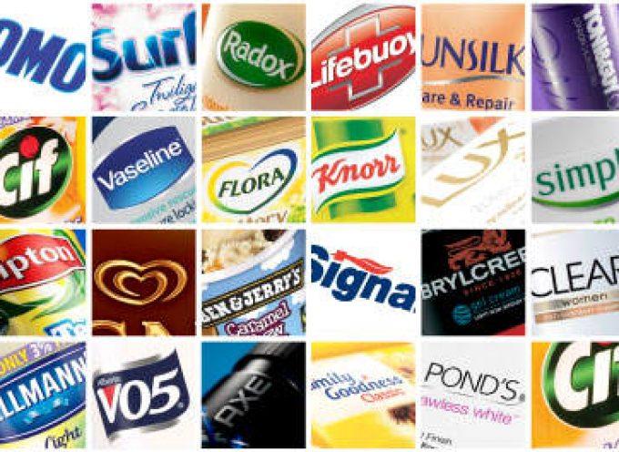 Unilever ofrece empleo a 70 jóvenes españoles recién titulados