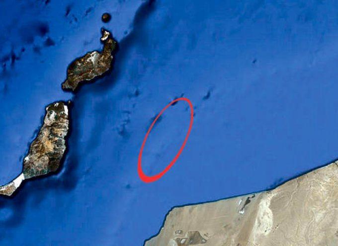 La construcción de dos plantas de gas en Tenerife crearán más de mil empleos.