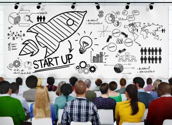 Las diez startups más interesantes de Barcelona…según Wired