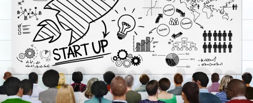 Incubadoras y aceleradoras de Startups. Todo lo que debes saber
