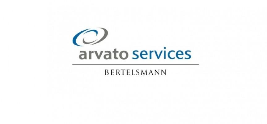 Arvato Iberia busca personal para sus centros de Madrid, Barcelona y Zaragoza.