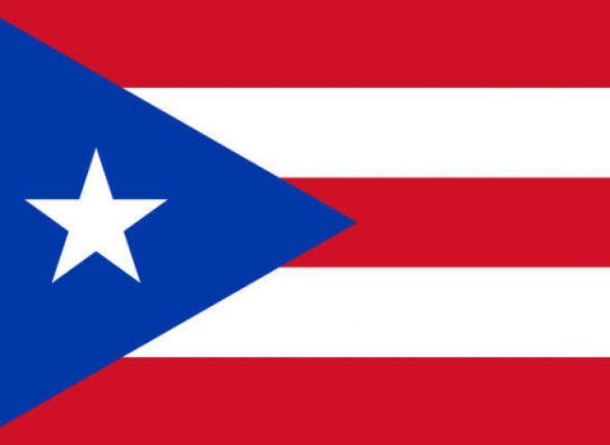 Empresas españolas establecidas en Puerto Rico