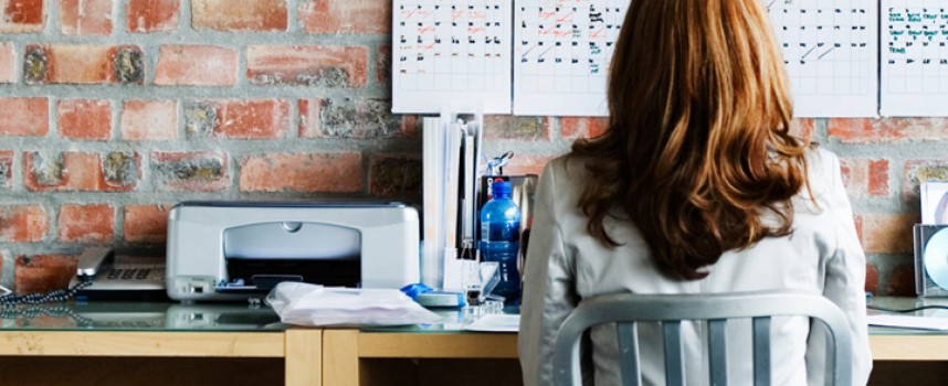 3 claves de la empleabilidad: Tener contactos, experiencia y méritos académicos