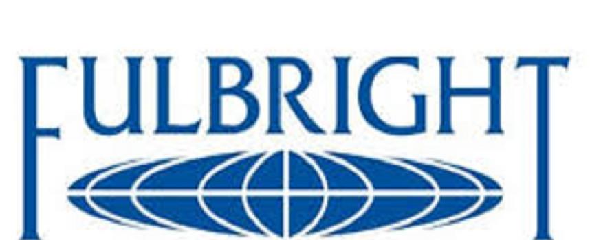 Programa Fulbright-Schuman para ciudadanos de la Unión Europea