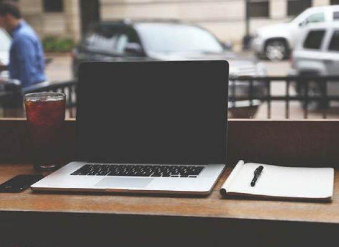Pasos a seguir para crear tu Blog personal