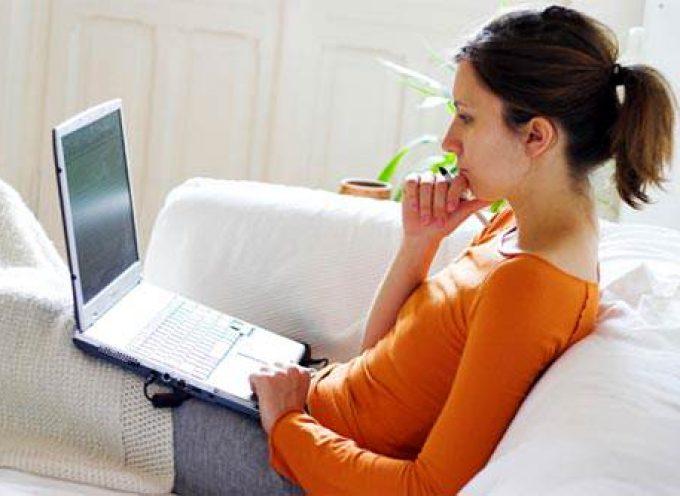 Cinco nuevos servicios para encontrar trabajo a través de Internet