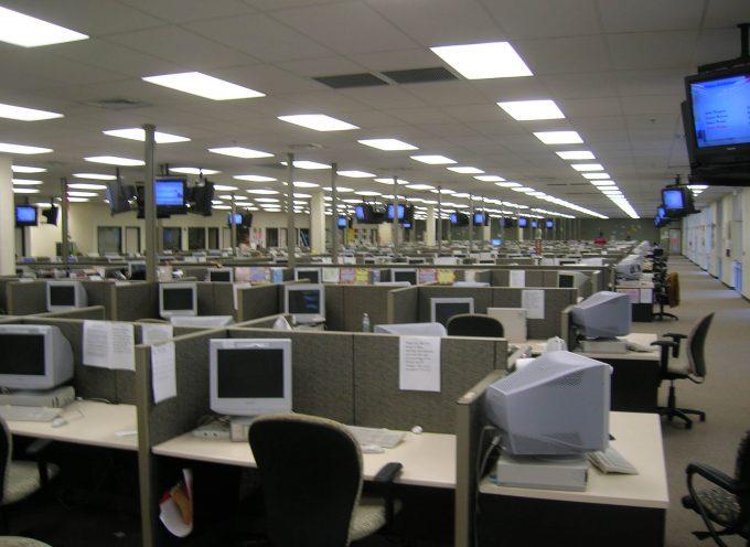 Más de 50 empleos para Teleoperadores/as y auxiliares de telefonía en Extel.