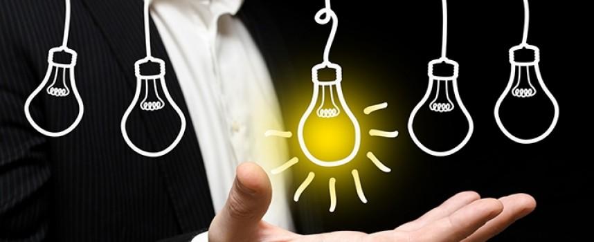 ¿Cómo funciona el cerebro de un emprendedor?