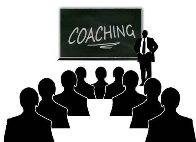 Formaciónonline gratuita. Curso Gratis de Coaching