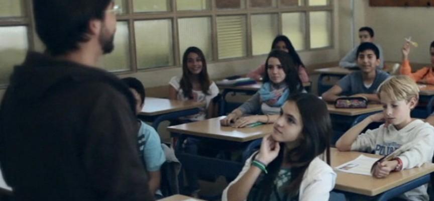 Imaginar y crear nuevos modelos de empresa social desde la escuela