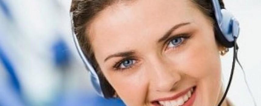 140 puestos trabajo de Teleoperadores en Jerez de la Frontera (Cádiz)