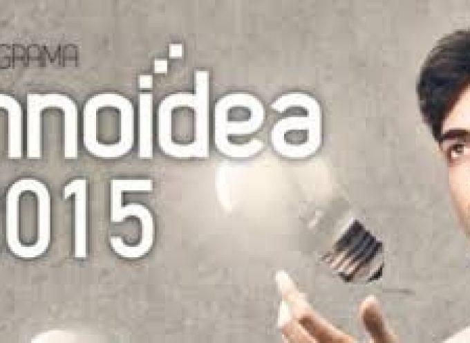 Abren la convocatoria 2015 del programa Innoidea de apoyo a emprendedores de base tecnológica (Aragon)
