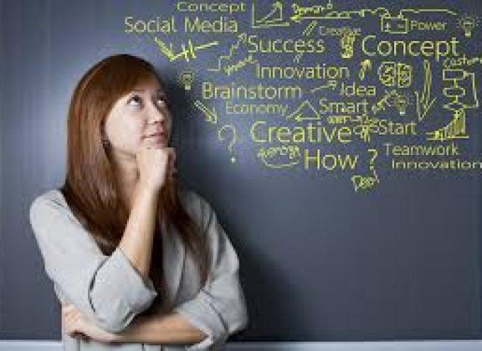 19 herramientas gratuitas de Social Media