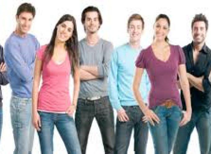 Navarra concede 2,5 millones para contratar a 684 desempleados
