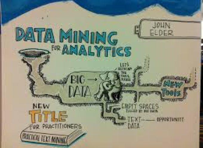 Cómo monetizar tu base de datos de clientes