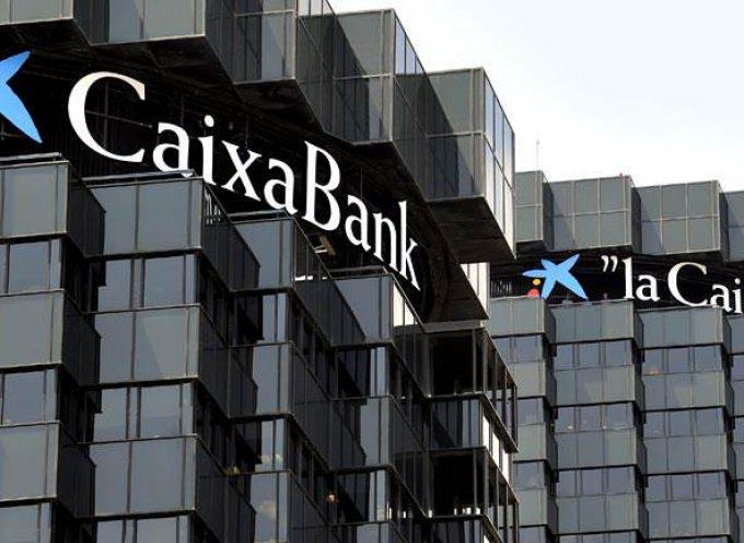 CaixaBank busca personal para prácticas en sus Servicios Centrales