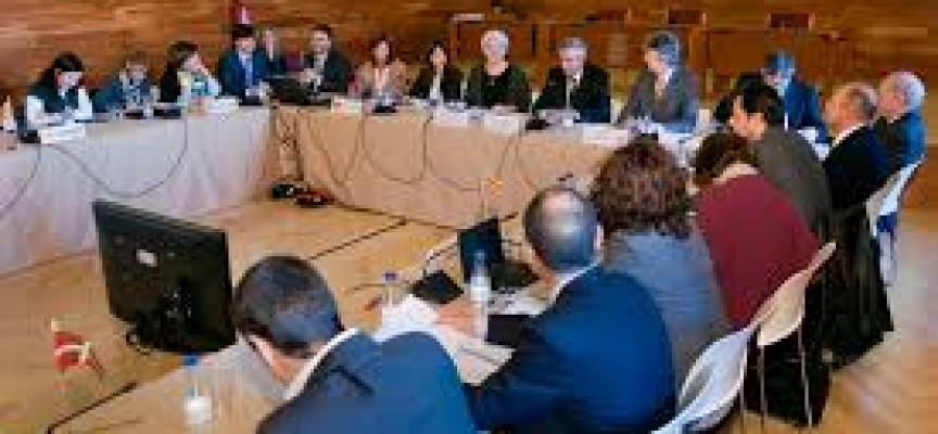 Navarra invertirá 126 millones para reactivar el empleo.