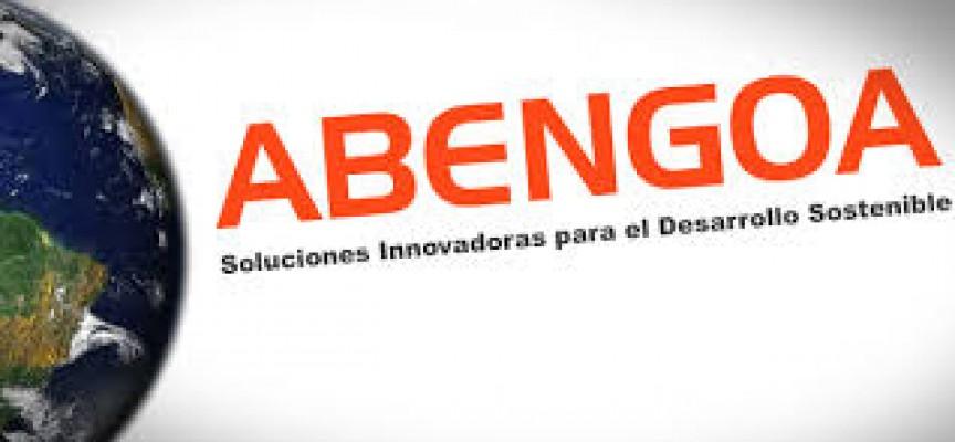 Más de 100 ofertas de empleo y becas en la multinacional Abengoa.