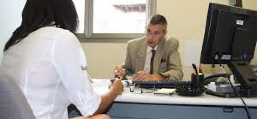 Cómo responder a las preguntas clave de una entrevista de trabajo