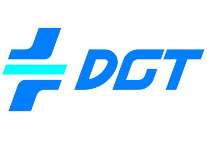Primera aplicación oficial de la Dirección General de Tráfico